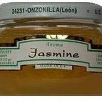 aroma jasmijn (112gram)